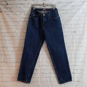 Tommy Jeans Vintage Jeans 33/32